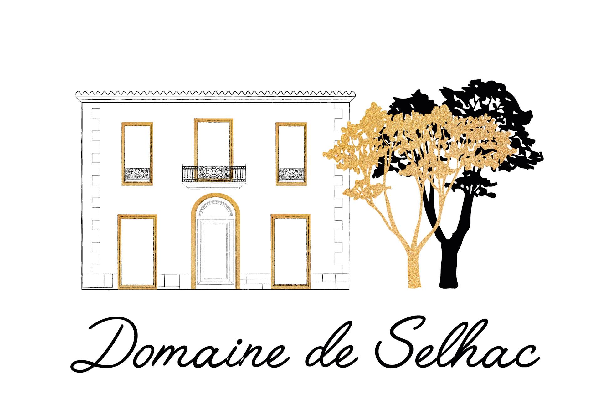Domaine de Selhac